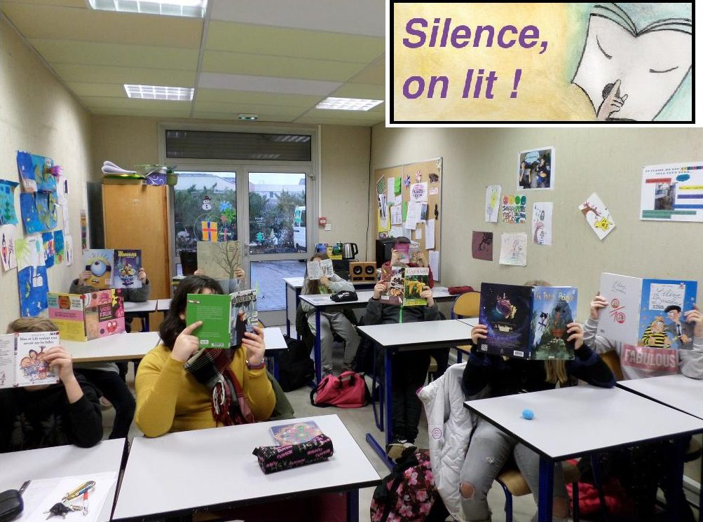 silence on lit photo article-page-001.jpg