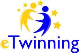 E-Twinning.jpg